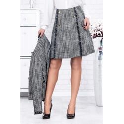 Pre-Order Skirt Anita 11741