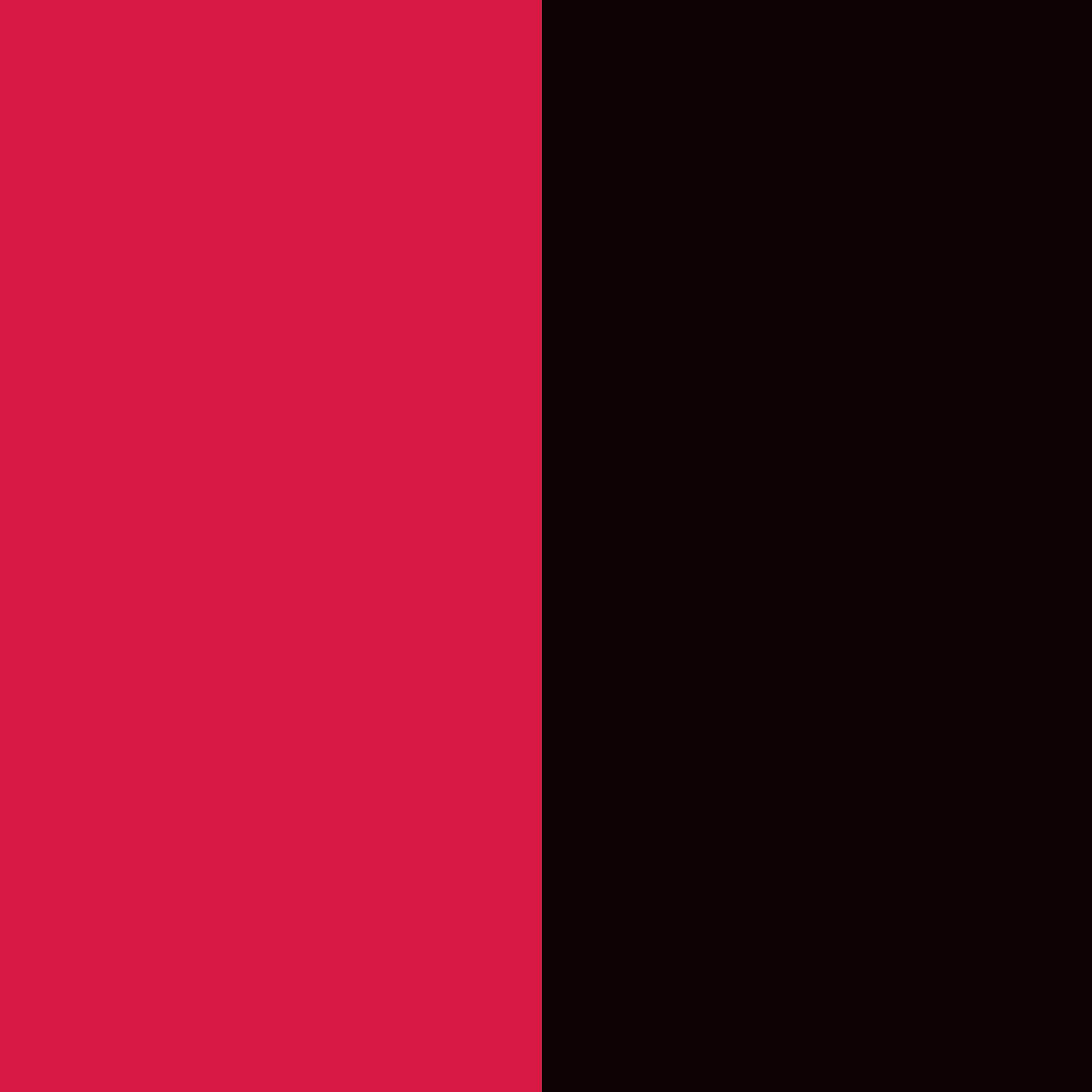 red+black