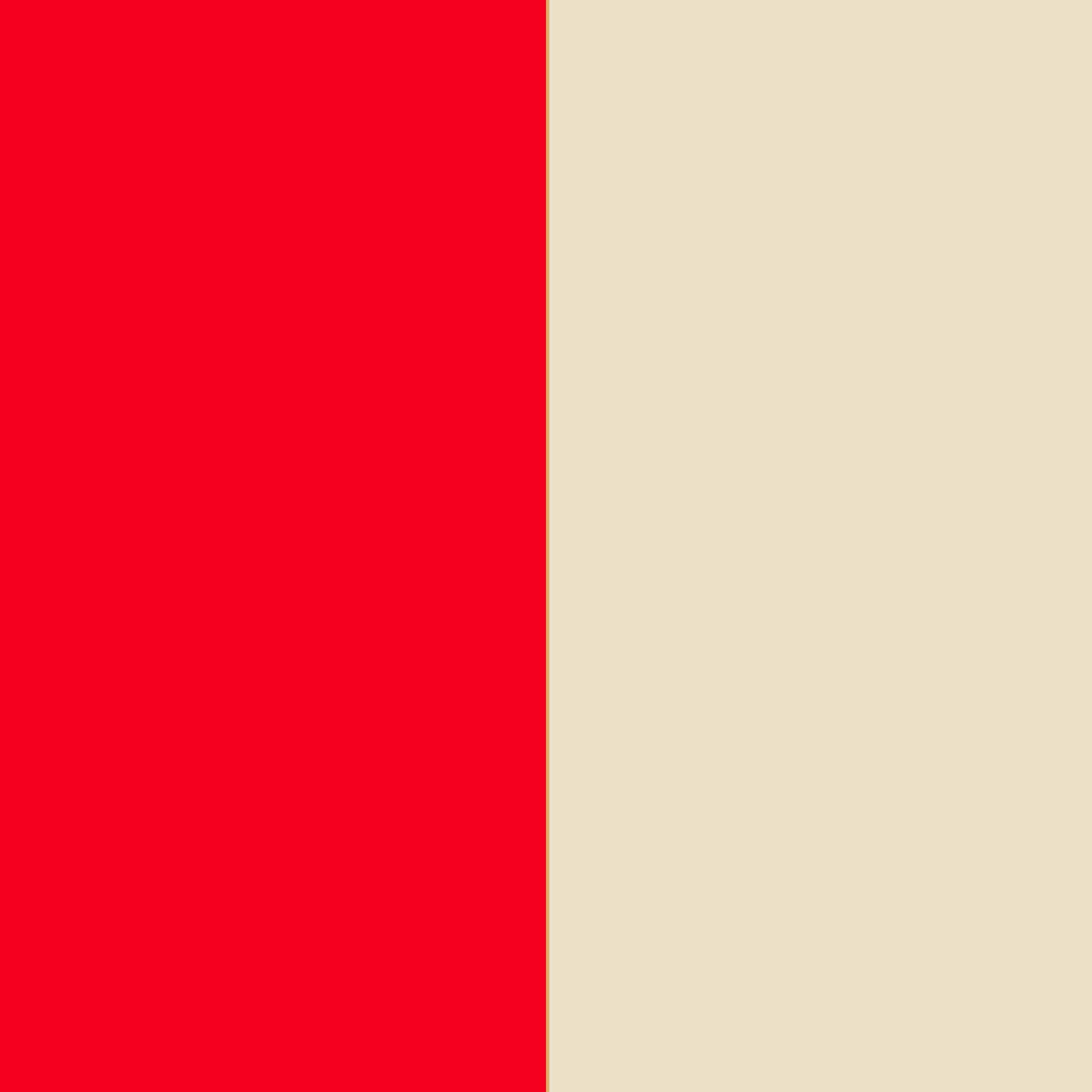 red+beige