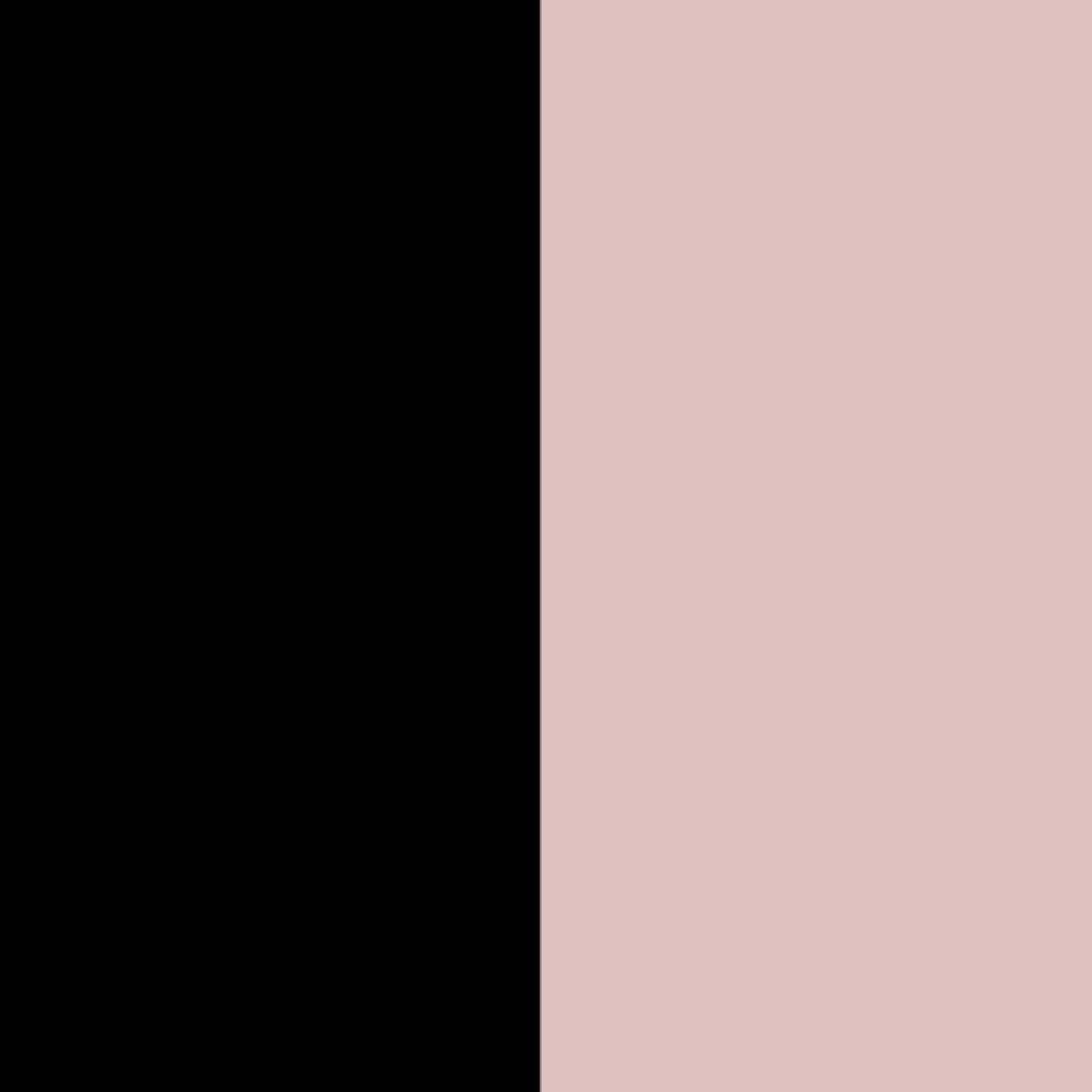 black+cappuccino